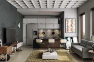 Are You Looking for Interior Designers in Bangalore?