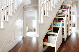 Some New Simple Ideas to make your living Space Lovely